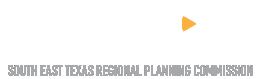 setrpc-logo-white