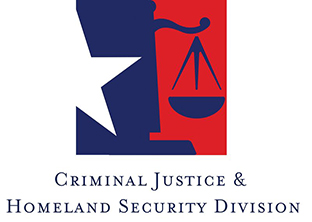 Criminal Justice Advisory Committee (CJAC) Criminal Justice Division Grant Prioritization Meeting
