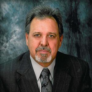 Kirk Roccaforte