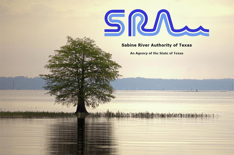 South East Texas Regional Alert Information Network (RAIN)